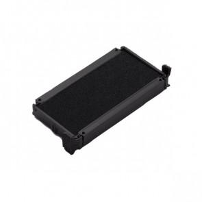 Cartucce Timbri autoinchiostranti Printy 4.0 Trodat nero per timbro 4912 1493 (conf.3)