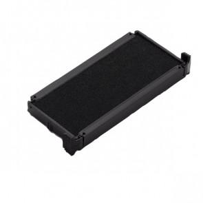 Cartucce Timbri autoinchiostranti Printy 4.0 Trodat nero per timbro 4913 1497 (conf.3)