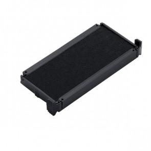 Cartucce Timbri autoinchiostranti Printy 4.0 Trodat nero per timbro 4915 1511 (conf.3)