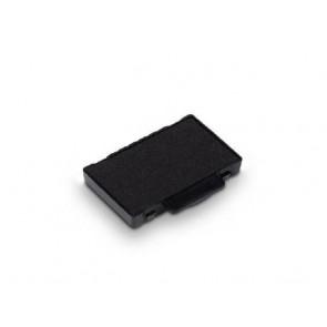 Cartucce Datario autoinchiostrante Professional Trodat per timbro 5440 nero 1524 (conf.3)