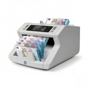Contabanconote Safescan 2250 SafeScan 25x29,5x18,4 cm 2250