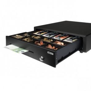 Cassetto per uso leggero Safescan LD-4141 LD-4141