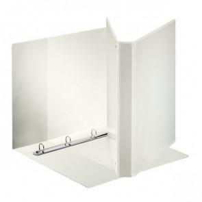 Raccoglitori personalizzabili Display Esselte R 25 mm 3,4 cm bianco 394752000