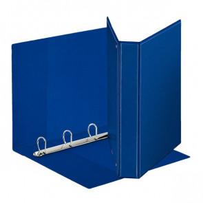 Raccoglitori personalizzabili Display Esselte D 30 mm 4,7 cm blu 394756500