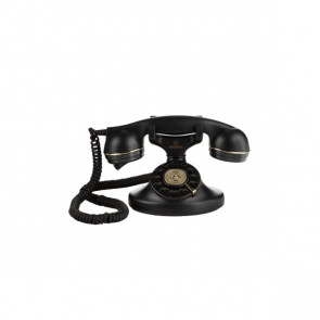 Telefono Vintage Brondi bianco 10270960