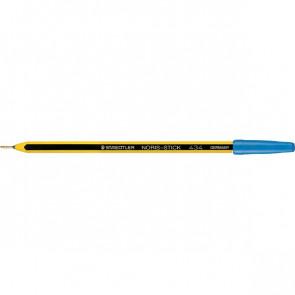 Penna a sfera Noris Stick Staedtler rosso 1 mm 434 02 (conf.20)