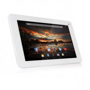 """Tablet Zelig Pad 7"""" Quad Core HD 470P"""