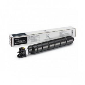 Originale Kyocera 1T02L70NL0 Toner TK-8345K 1 nero