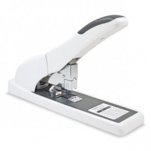Cucitrice ECO HD-140 per alti spessori Rapesco bianco 1396