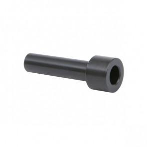 Punzoni di ricambio 6 mm per ECO P2200 Rapesco 0281 (conf.2)