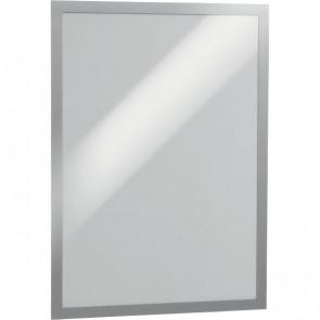 Magaframe Durable A3 argento 4873-23 (conf.2)