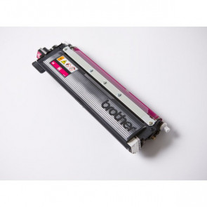 Originale Brother TN-230M Toner SERIE 230 magenta
