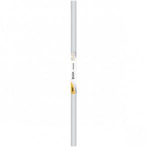 Fogli lavagna adesivi Velleda® Bic 100x200 cm 870492