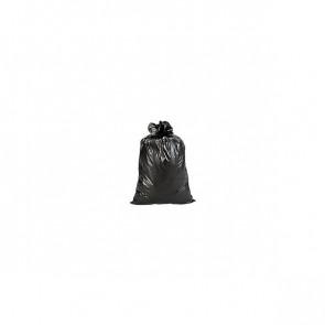 Sacchi per immondizia Cagliplast 40x50 cm 18 l 17 µm bianco 10080 (conf.30)