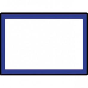 Etichette Removibile bianco 26x19 mm B10/2619/BR/ST (Conf.10)