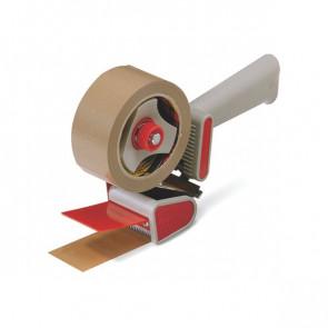 Dispenser manuale per nastri da imballo H180 3M 82237