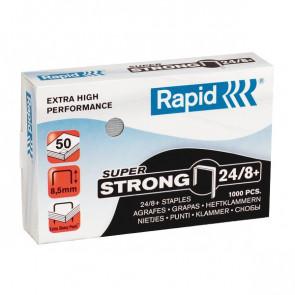 Punti universali Rapid Punti 24/8+ Super Strong 24858500 (conf.1000)