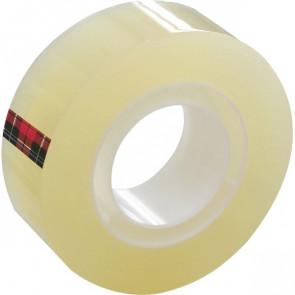 Nastro trasparente Alta Qualità Scotch® 550 19 mm x 33 m 550-1933 (conf.8)