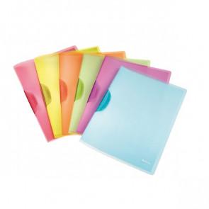 Colorclip RainbowLeitz trasparente 41750195