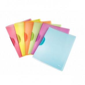 Colorclip RainbowLeitz verde 41760155