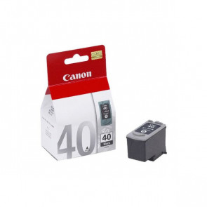 Originale Canon 0615B001 Cartuccia inkjet PG-40 nero
