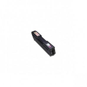 Originale Ricoh 406481 Toner alta resa all-in-one TYPE C310HEM magenta