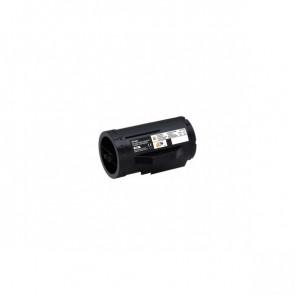 Originale Epson C13S050691 Toner A.R. 0691 nero