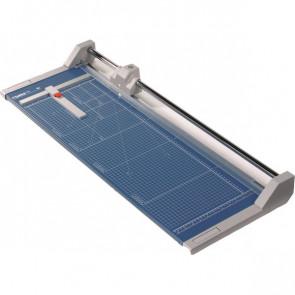 Taglierine professionali a rullo Dahle A2 720 mm 20 fogli R000554