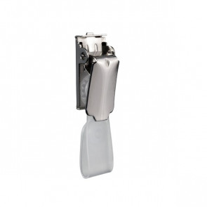 Clip in metallo Durable 8103-26 (conf.25)