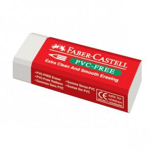 Gomma in vinile 7095-20 Faber Castell 189520