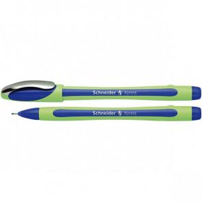 Fineliner Xpress Schneider blu P190003