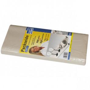 Carta protettiva per imballaggio Colompac avana TP200.001
