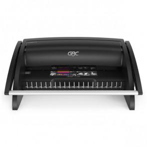 Rilegatrice CombBind 110 GBC 195 fogli A4 4401844