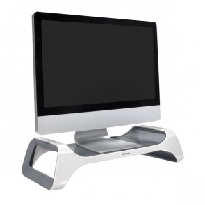 Fellowes I-SPIRE series supporto monitor 9311102