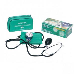 Sfigmomanometro Pharma Shield 10027
