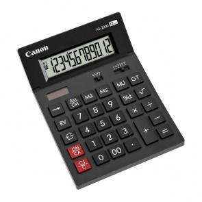 Calcolatrice da tavolo Ecologica AS-2200 HB Canon 4584B001