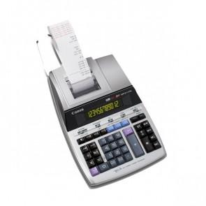 Calcolatrice scrivente Professionale MP1211-LTSC 035806 2496B001