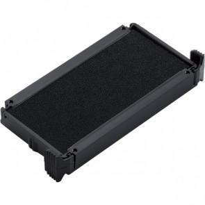 Cartucce per timbro autoinchiostrante Mobile Printy 9413 Trodat nero TR6517B (conf.2)