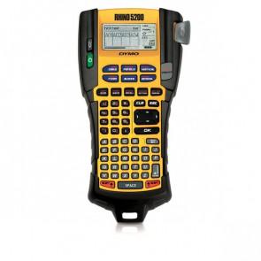 Dymo Rhino 5200 Kit Case S0841410