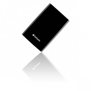 Hard Disk Store'n Go 1 TB USB 3.0 53023