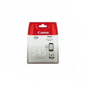 Originale Canon 8287B001 Cartuccia inkjet standard PG-545 ml. 8 nero
