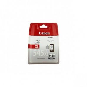 Originale Canon 8286B001 Cartuccia inkjet alta resa PG-545XL ml. 15 nero