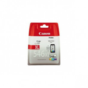 Originale Canon 8288B001 Cartuccia inkjet alta resa CL-546XL ml. 13 colore