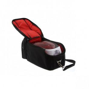 Accessori per Badgy Borsa con tracolla e manico per Badgy A5311