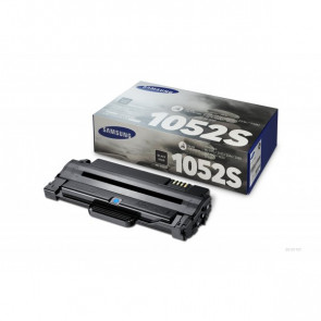 Originale Samsung MLT-D1052S-ELS Toner nero