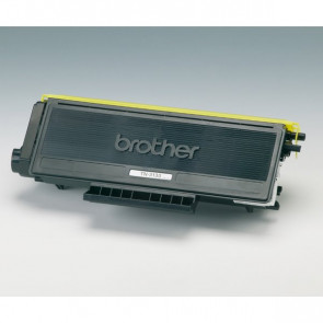Originale Brother TN-3130 Toner SERIE 3100 nero