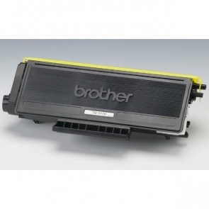 Originale Brother TN-3170 Toner alta resa SERIE 3100 nero