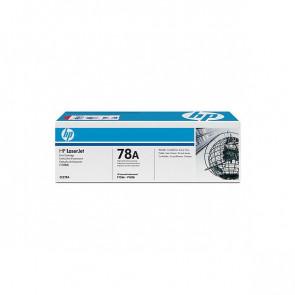 Originale HP CE278A Toner 78A nero