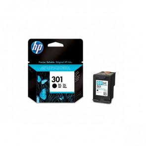Originale HP CH561EE Cartuccia inkjet 301 nero