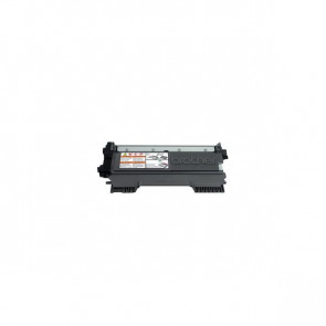 Originale Brother TN-2210 Toner SERIE 2200 nero